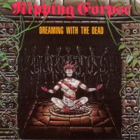 Ripping Corpse