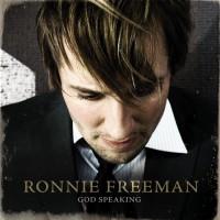Ronnie Freeman