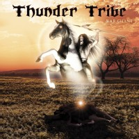 Thunder Tribe
