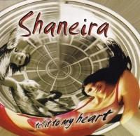 Shaneira