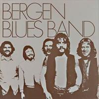 Bergen Blues Band