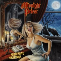 Midnight Priest