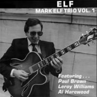 Mark Elf