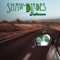 Shaw Blades