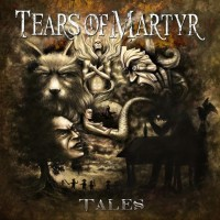 Tears Of Martyr