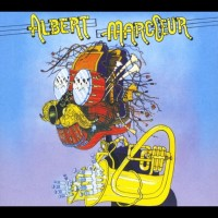 Albert Marcoeur