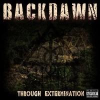 Backdawn