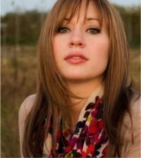 Lisa Auge