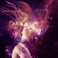 Divinex