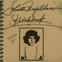 Johnette Napolitano