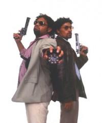 Gomez & Dubois