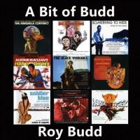 Roy Budd