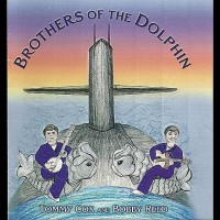 The Dolphin Brothers