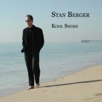 Stan Berger