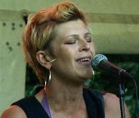 Kajsa Grytt