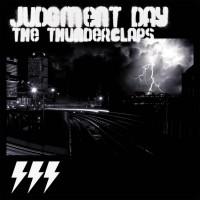 The Thunderclaps