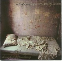 Algol & Shroud Of Despondency