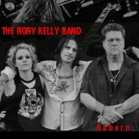 Rory Kelly