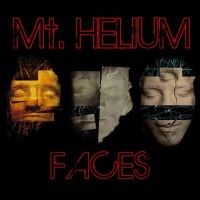 Mt. Helium