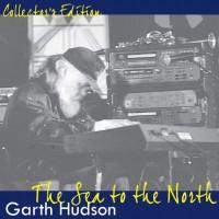 Garth Hudson