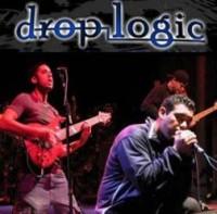 Drop Logic
