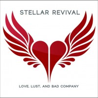 Stellar Revival