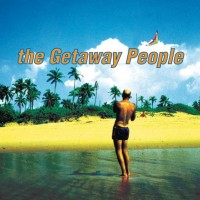 The Getaway People