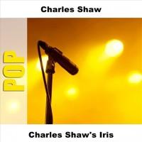 Charles Shaw