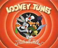 Merrie Melodies & Looney Tunes