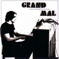 Grand Mal