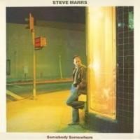 Steve Marrs