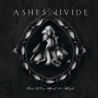 Ashes Divide