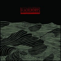 Blackchords