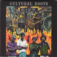 Cultural Roots