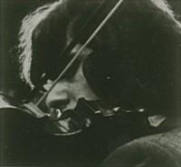 Raymond Vincent