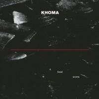 Khoma
