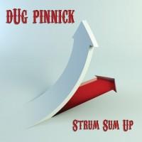 Dug Pinnick