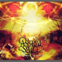 Astral Space