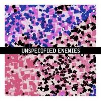 Unspecified Enemies
