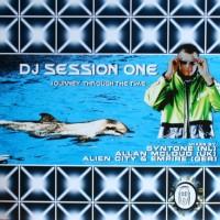 DJ Session One