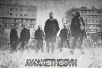 Awake The Sun