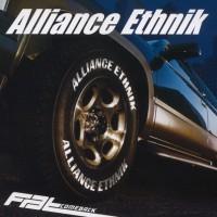 Alliance Ethnik