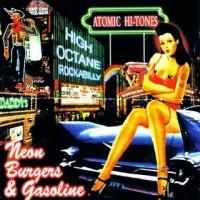 Atomic Hi Tones
