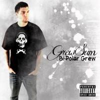 GrewSum