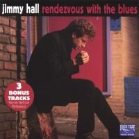 Jimmy Hall