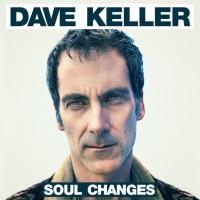 Dave Keller