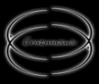 Cruzumana
