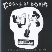 Goons Of Doom