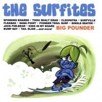 The Surfites