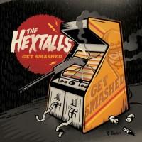 The Hextalls